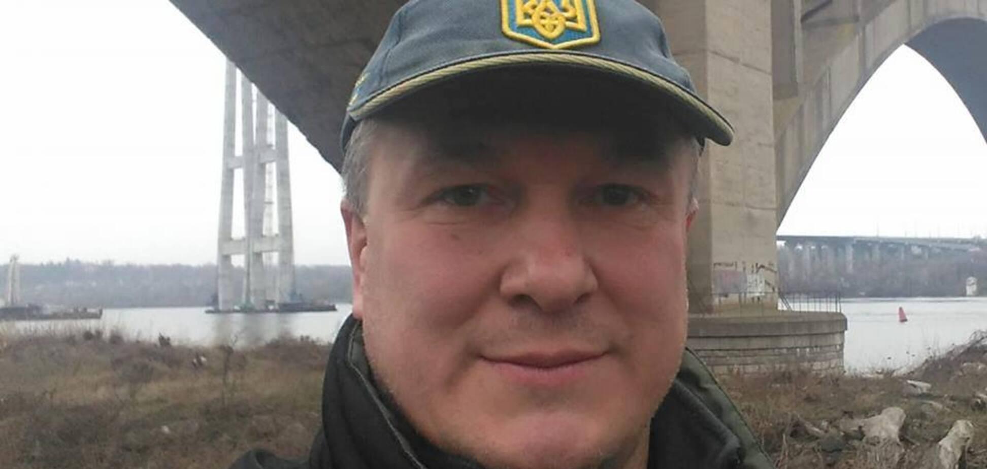 Соратники криминального авторитета Анисимова рвутся во власть