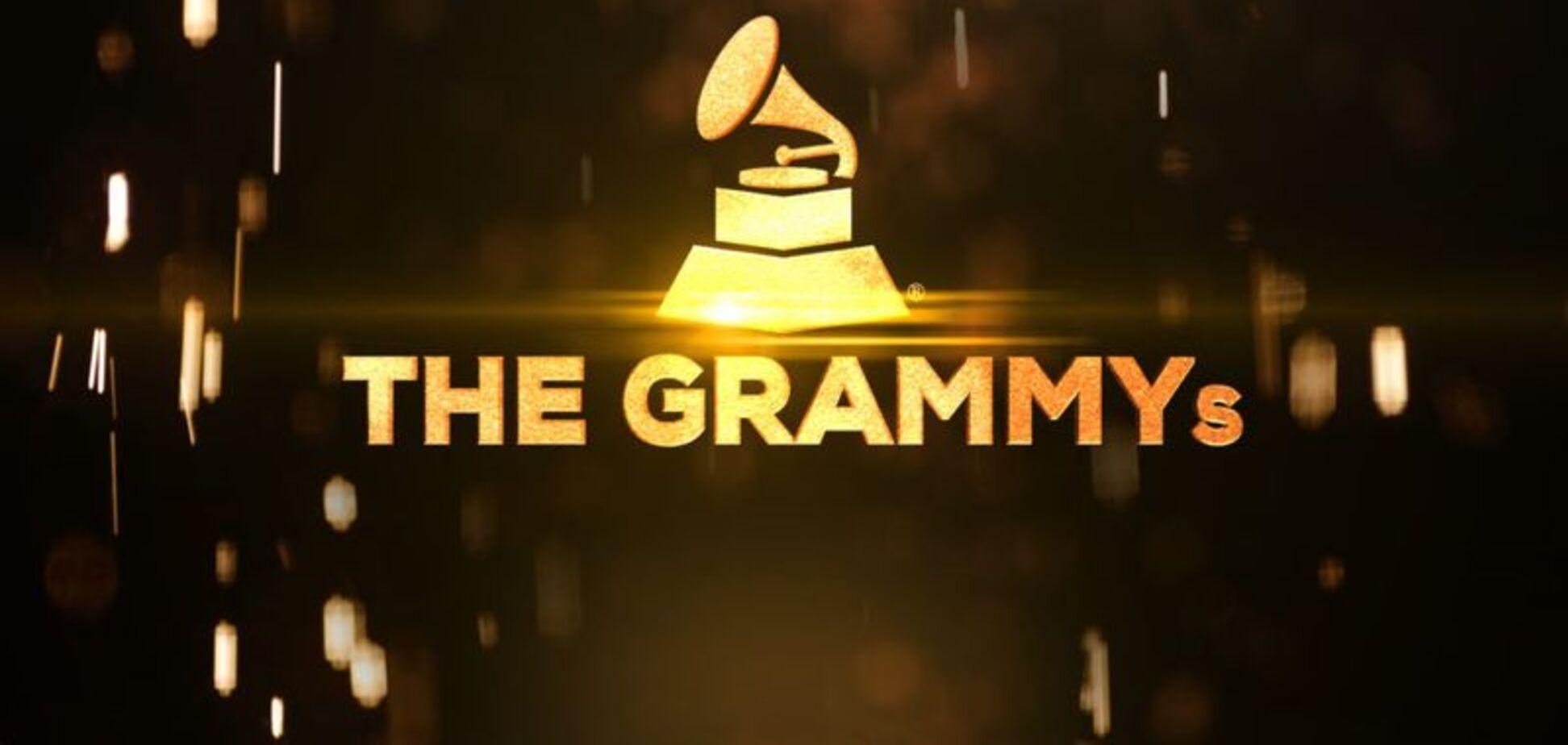 У США відбулася церемонія вручення премій 'Греммі'