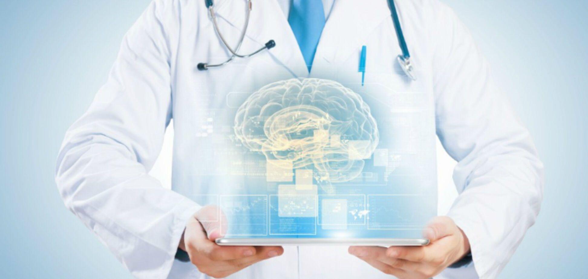 Прорыв 2017 года: названы достижения в лечении инсульта и рассеянного склероза