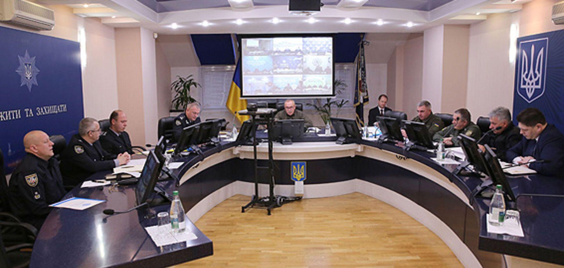 Расследование убийства Ноздровской: в МВД сообщили новые подробности
