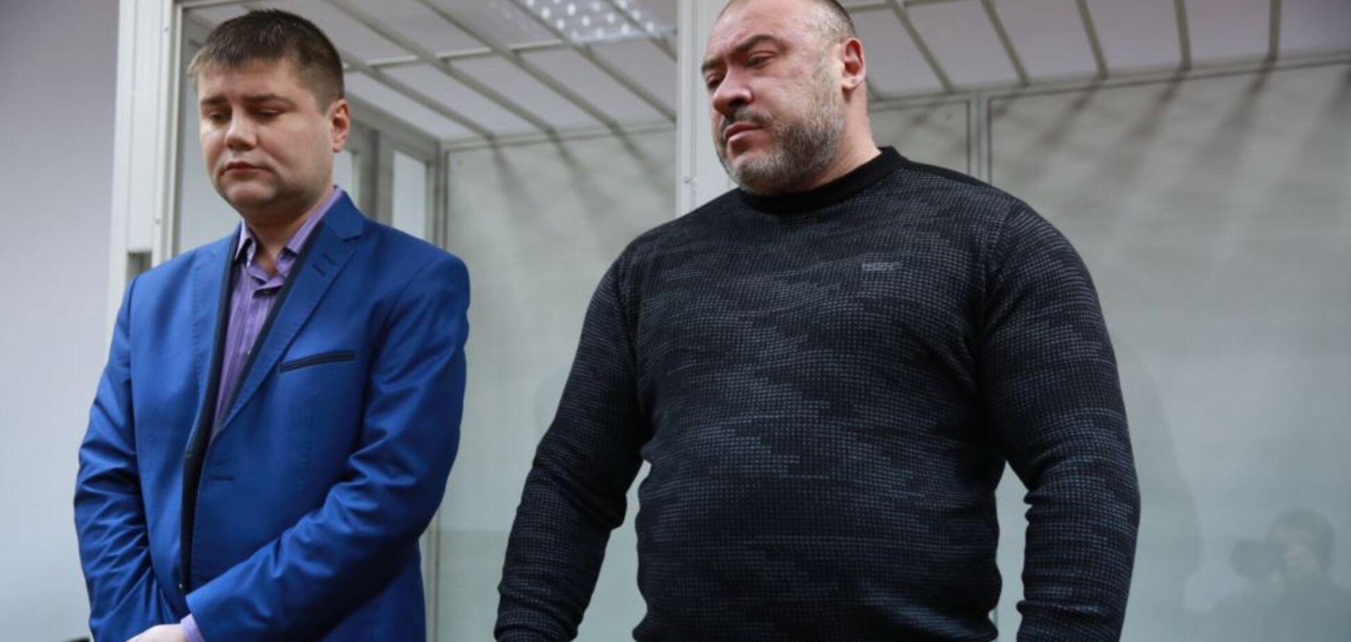Украине предрекли волну 'судов Линча' из-за скандального приговора