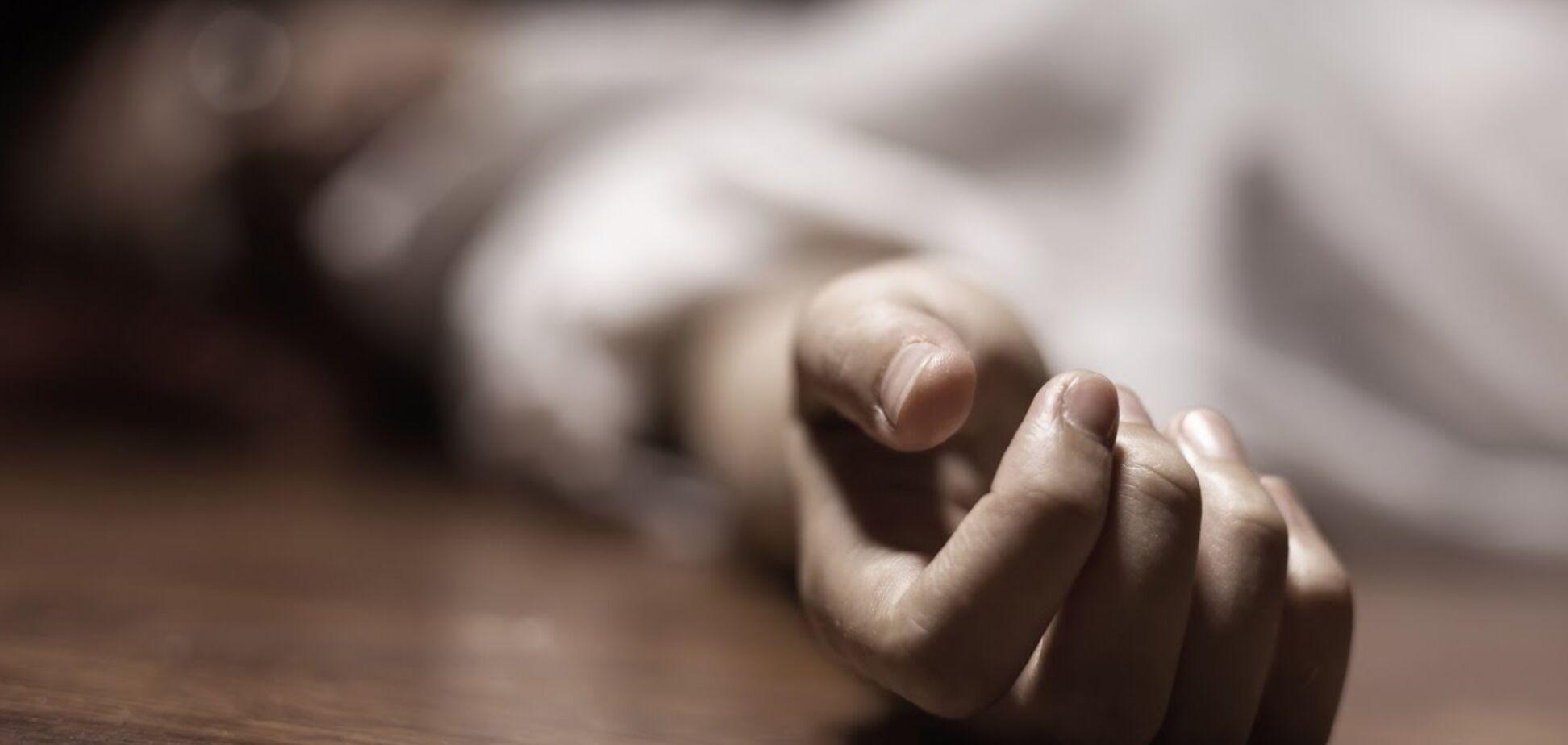 Сайт-віщун смертей багатьох знаменитостей назвав тих, хто помре в 2018 році