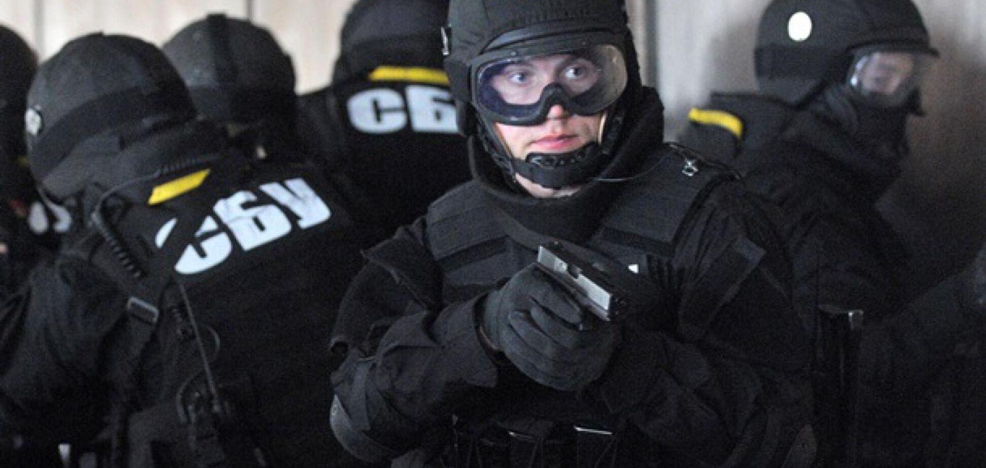 Задержание АТОшника Москве: в СБУ выступили с серьезным предупреждением к украинцам