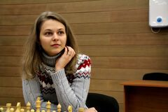 'Свобода вибору і самоповага': українська чемпіонка відверто висловилася про бойкот чемпіонату світу