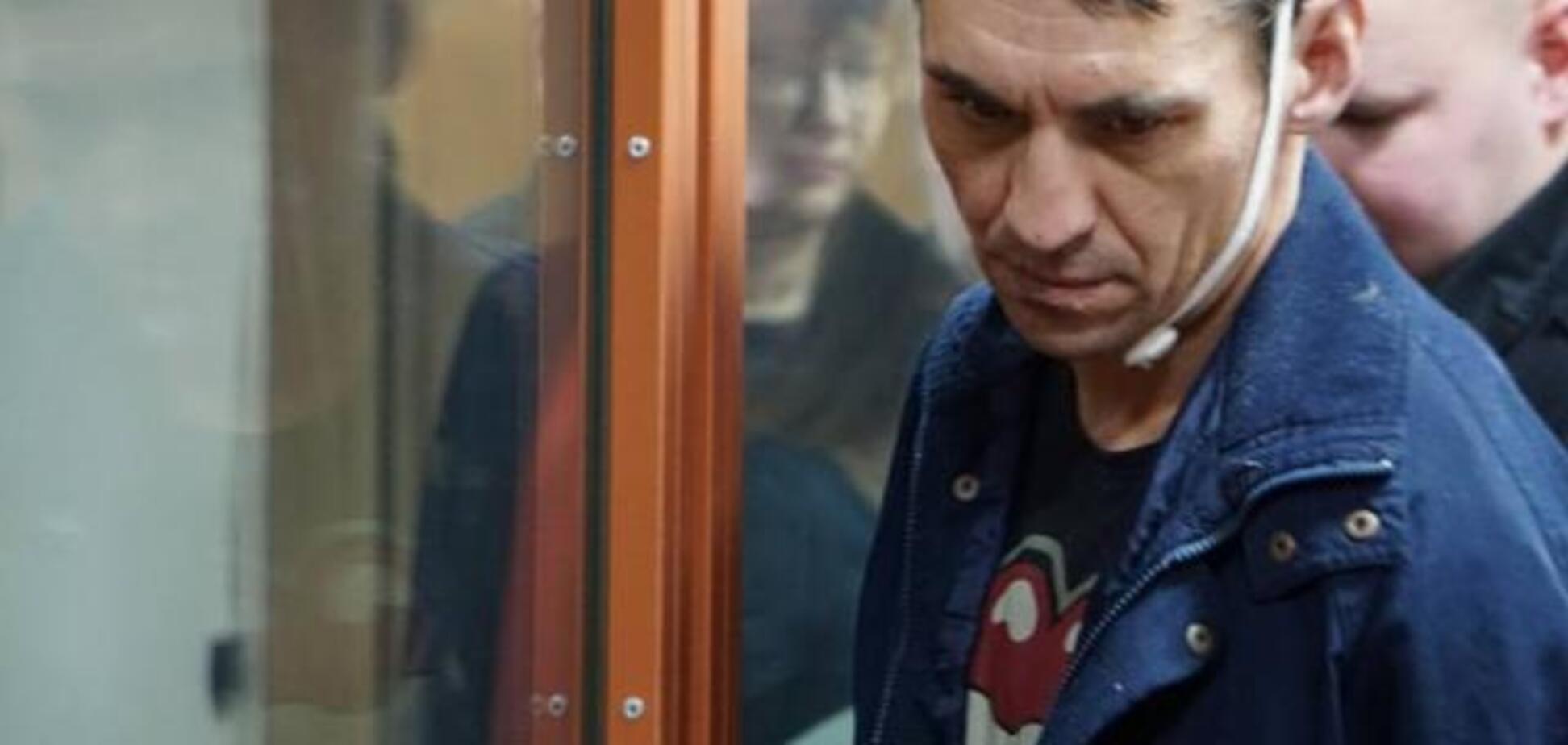 Захват 'Укрпочты' в Харькове: заложник рассказал, как 'скрутили' злоумышленника