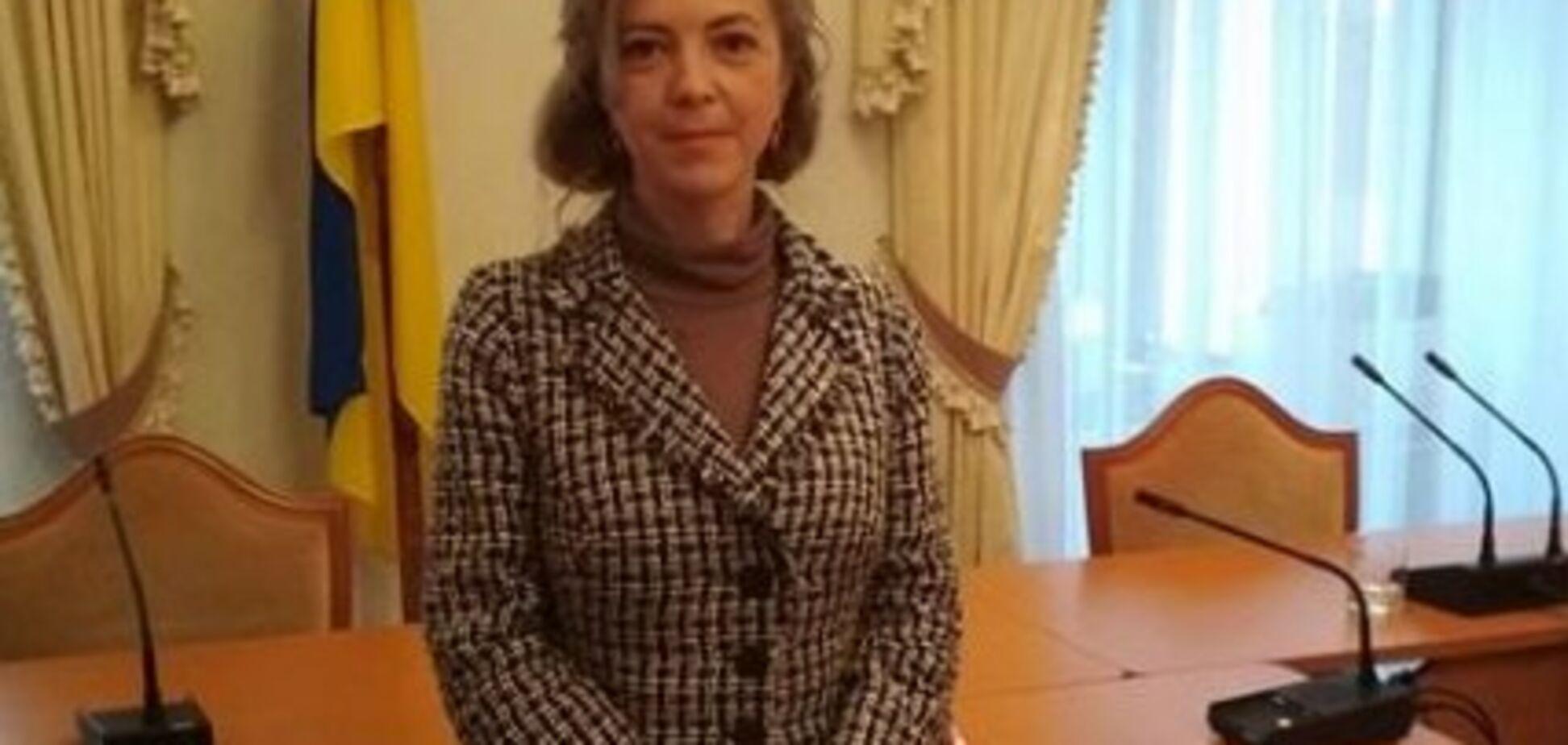 Убийство Ноздровской: полиция сделала неожиданный 'сдвиг'
