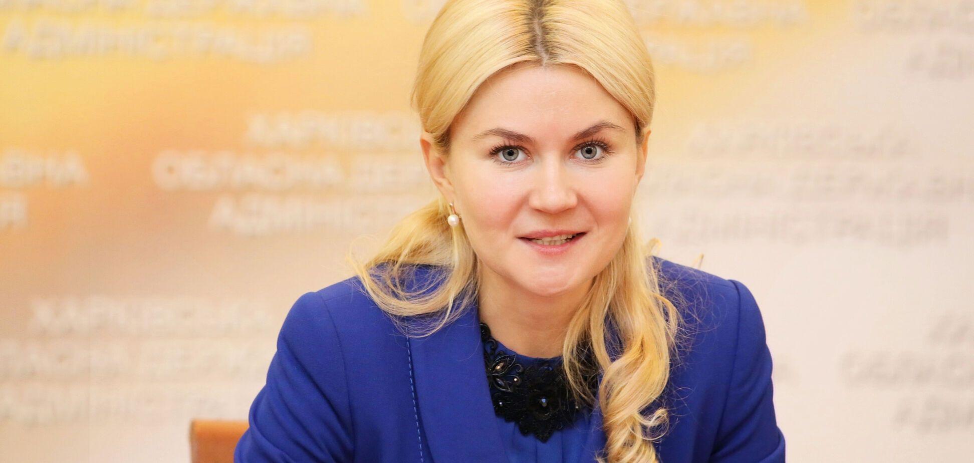 За год машиностроение в Харьковской области выросло на 10% - Светличная
