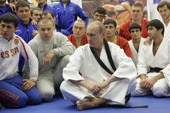Друзям Путіна нічого не загрожує: в РФ передбачили відповідь на санкції