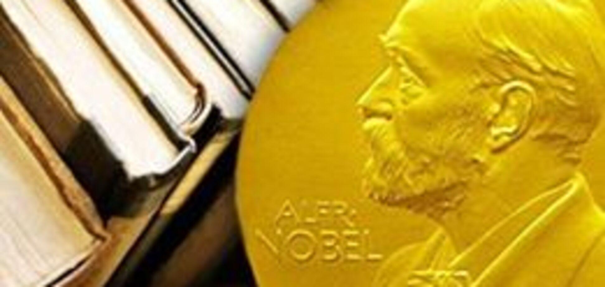 Литературные премии: о чем стоило бы знать, выбирая книгу