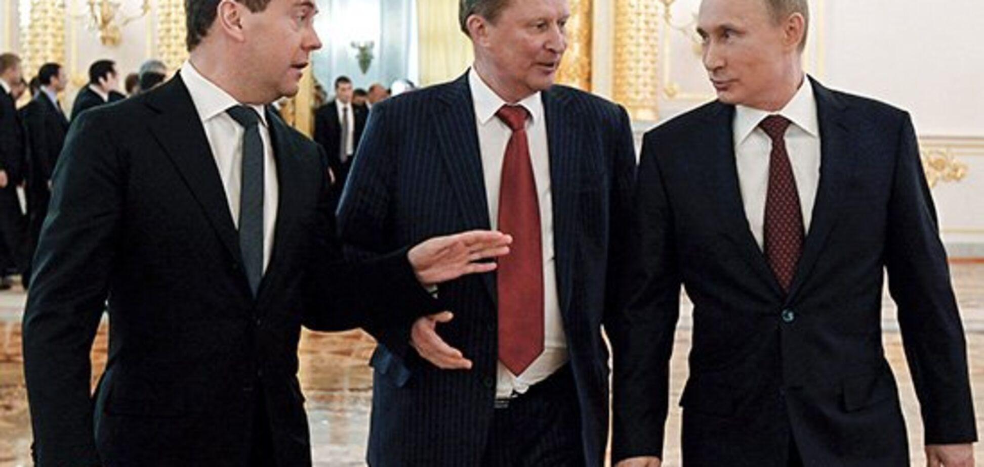 'Вплоть до физического уничтожения': в РФ спрогнозировали ответ друзей Путина на санкции