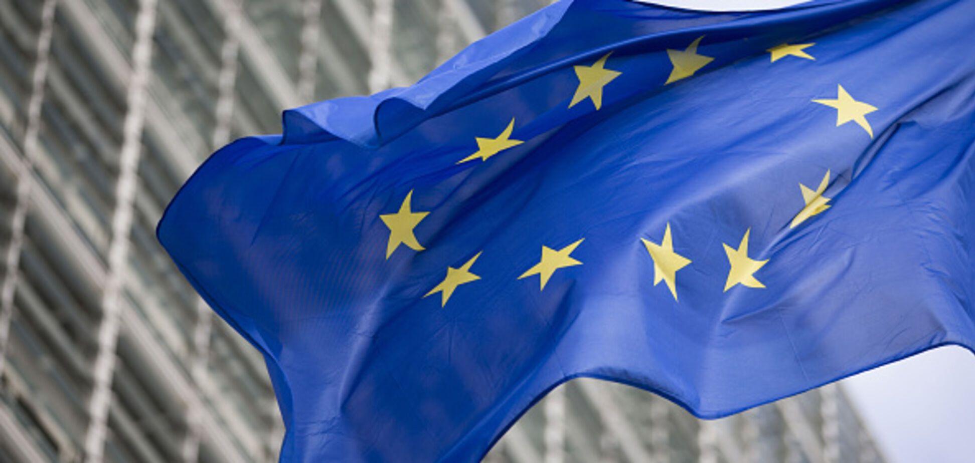 Знову друзі? Євросоюз пішов на несподіваний крок щодо Росії