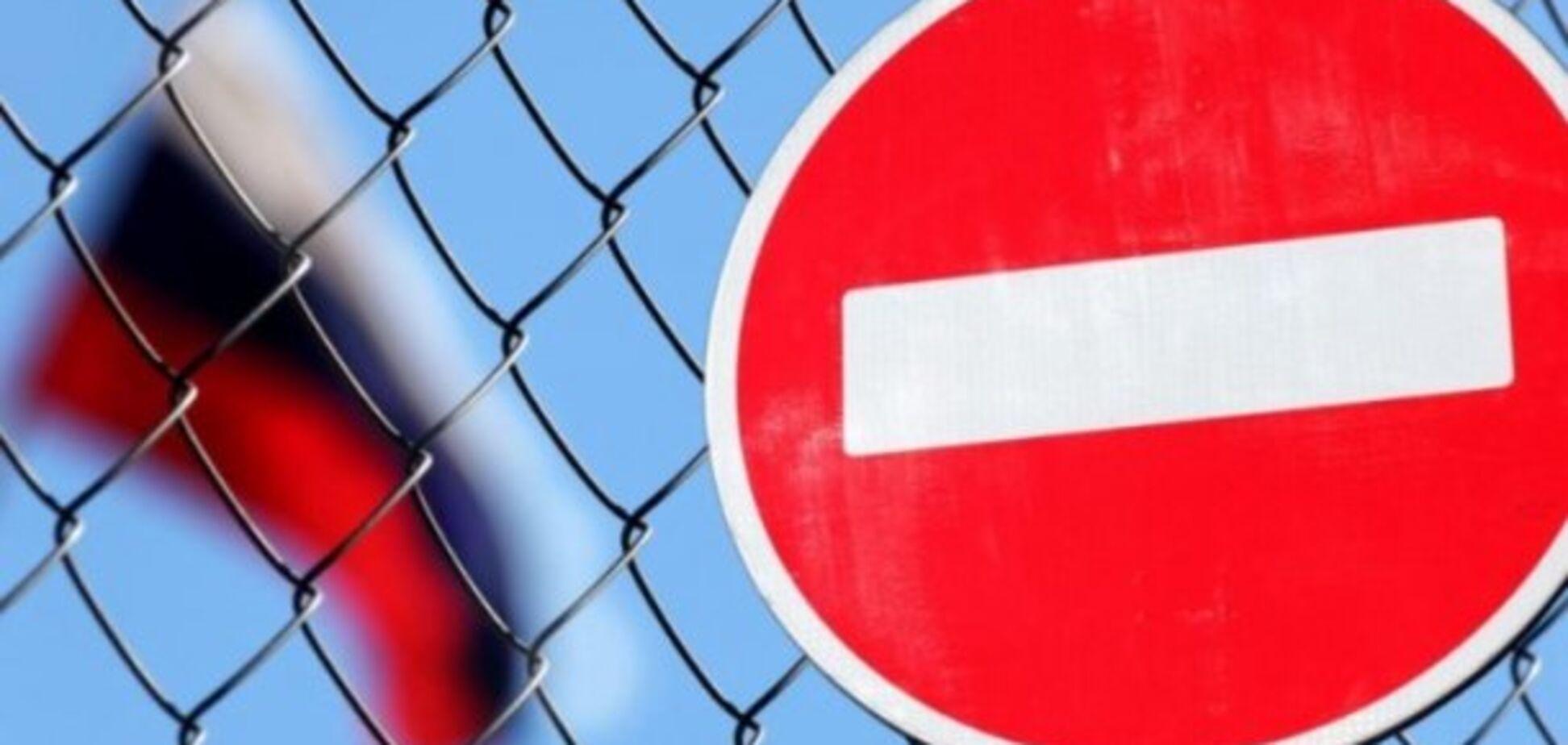 Россияне не поменяют суверенитет на колбасу