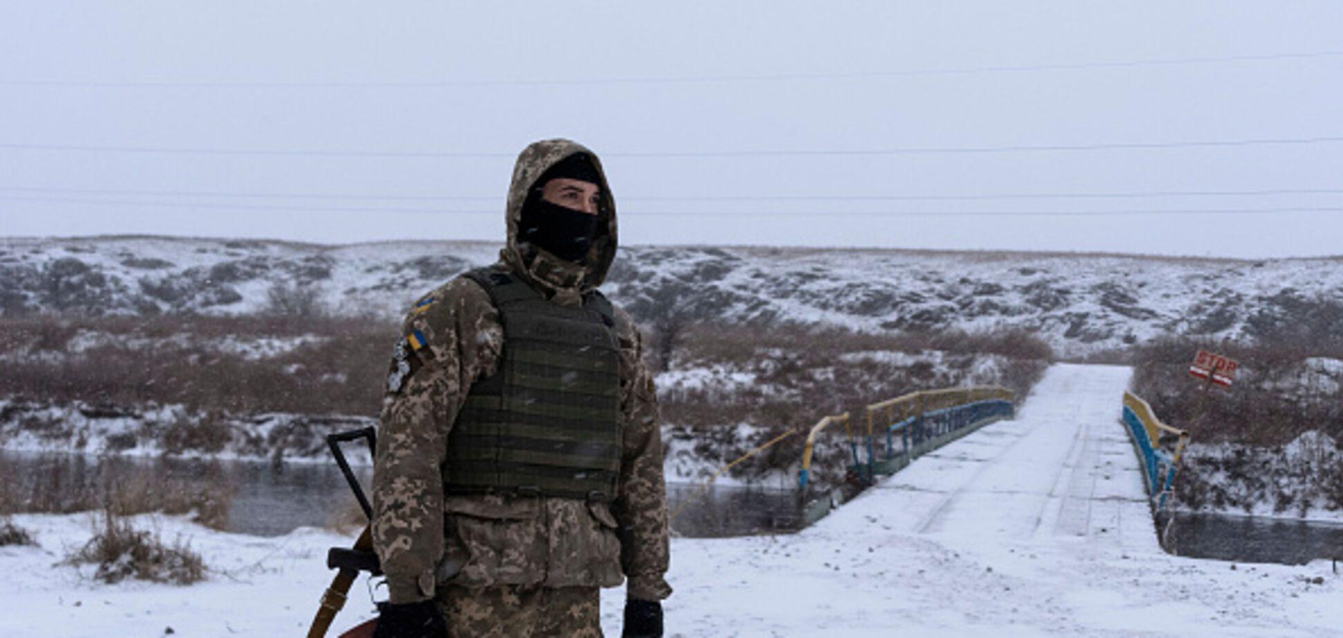 'Она закончилась': экс-министр озвучил судьбу войны на Донбассе