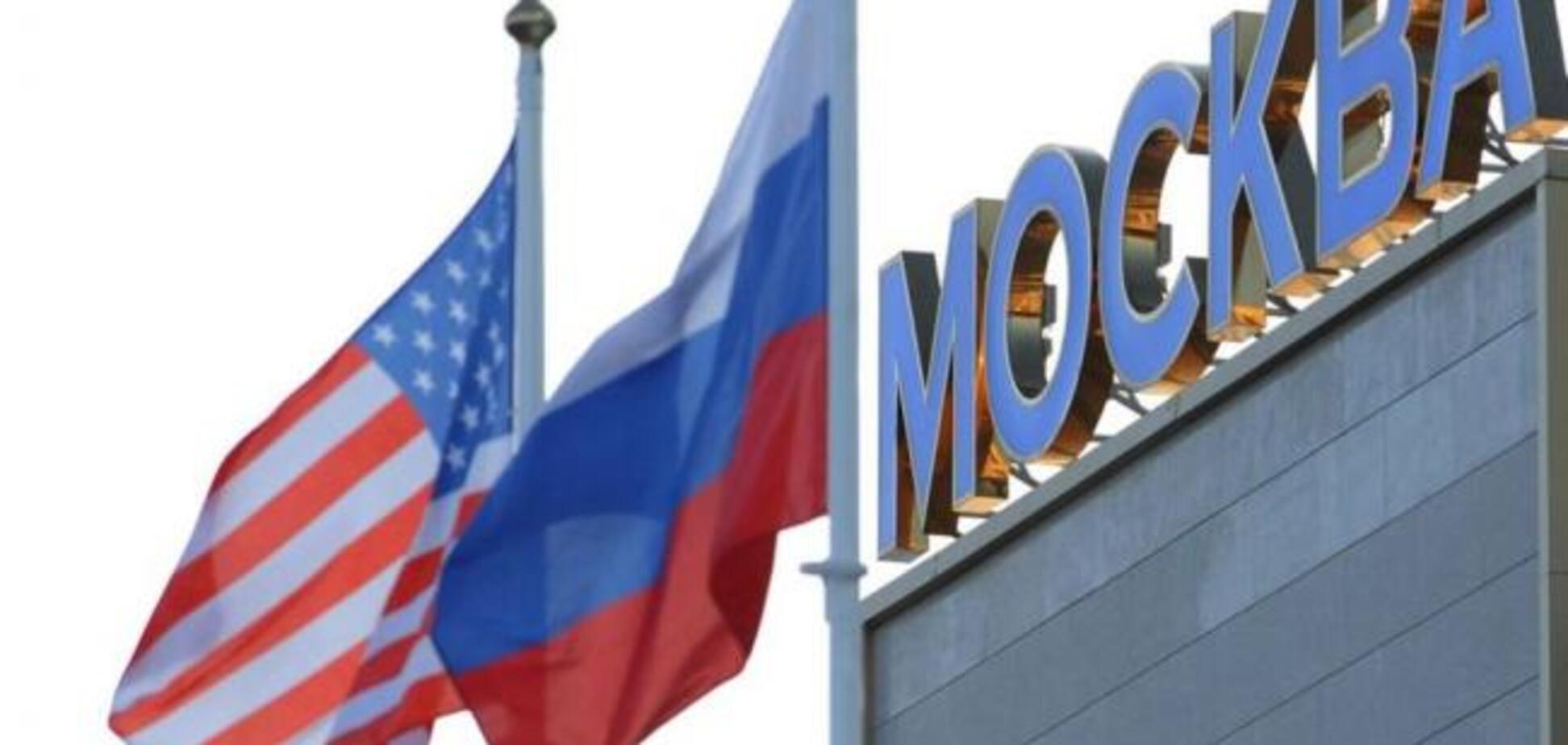 'Кремлівська доповідь': Росія пригрозила США 'дзеркальними заходами'
