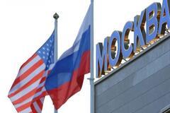 'Кремлевский доклад': Россия пригрозила США 'зеркальными мерами'