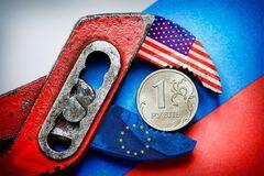 В Евросоюзе сделали неожиданный шаг по России: в Раде объяснили, что это значит