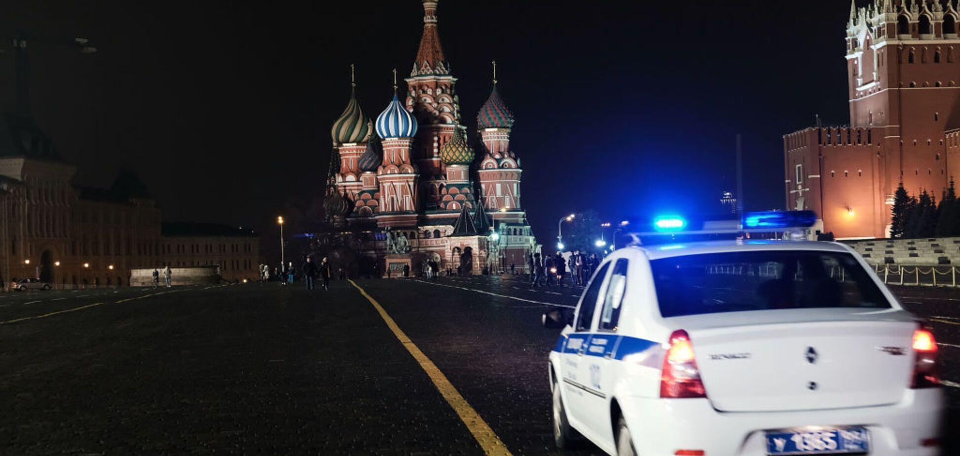 Россию ограбили в невероятном масштабе