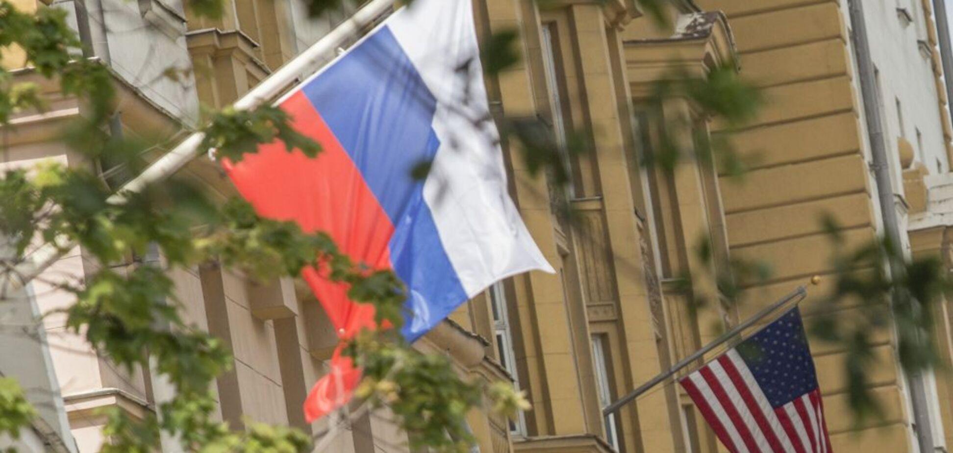 Кремлевский доклад