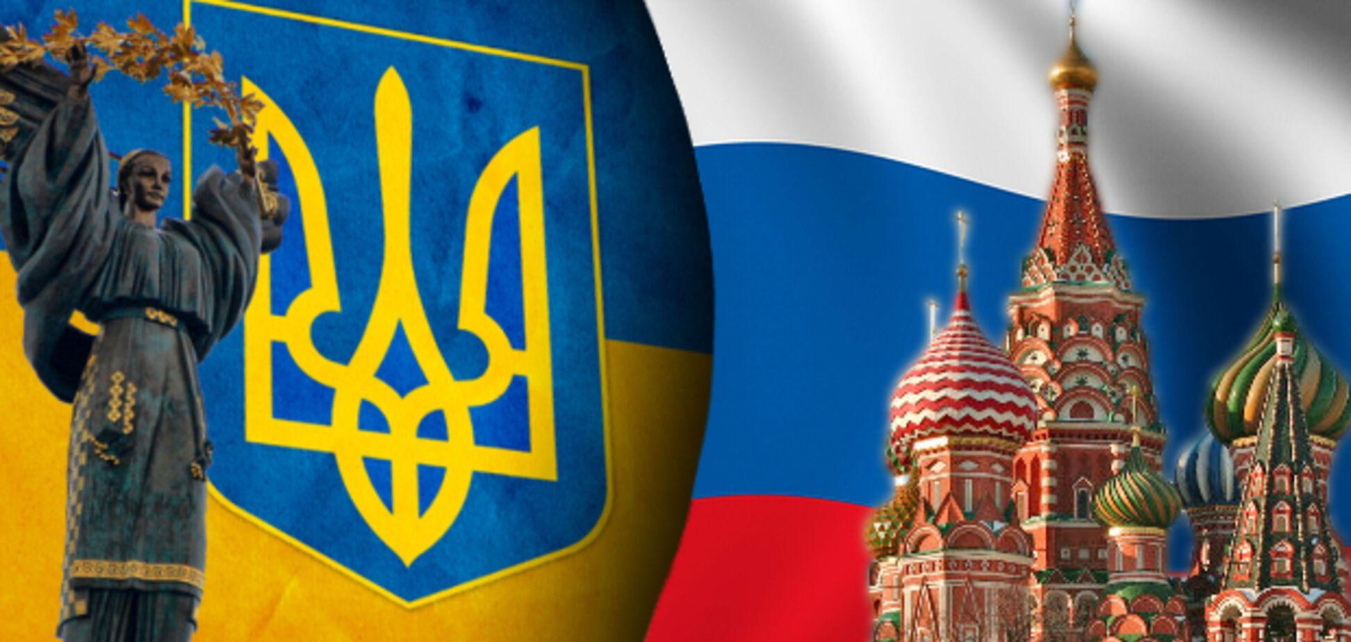 Санкційний скандал через Крим: у Росії огризнулися на заяву України