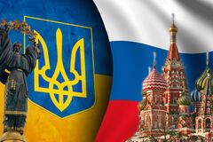 Санкционный скандал из-за Крыма: в России огрызнулись на заявление Украины