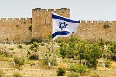Как Израилю удаётся процветать среди сплошных врагов