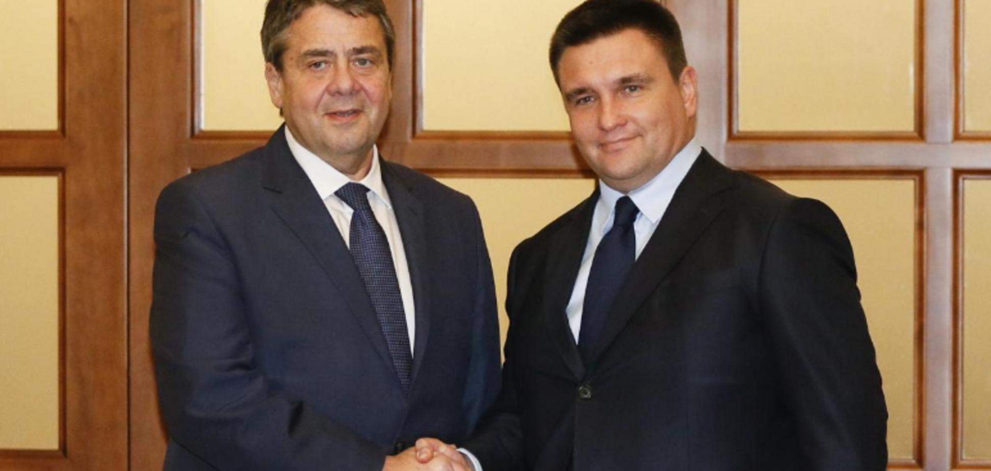 Летальное оружие США: Украина получила 'нож в спину' от Германии