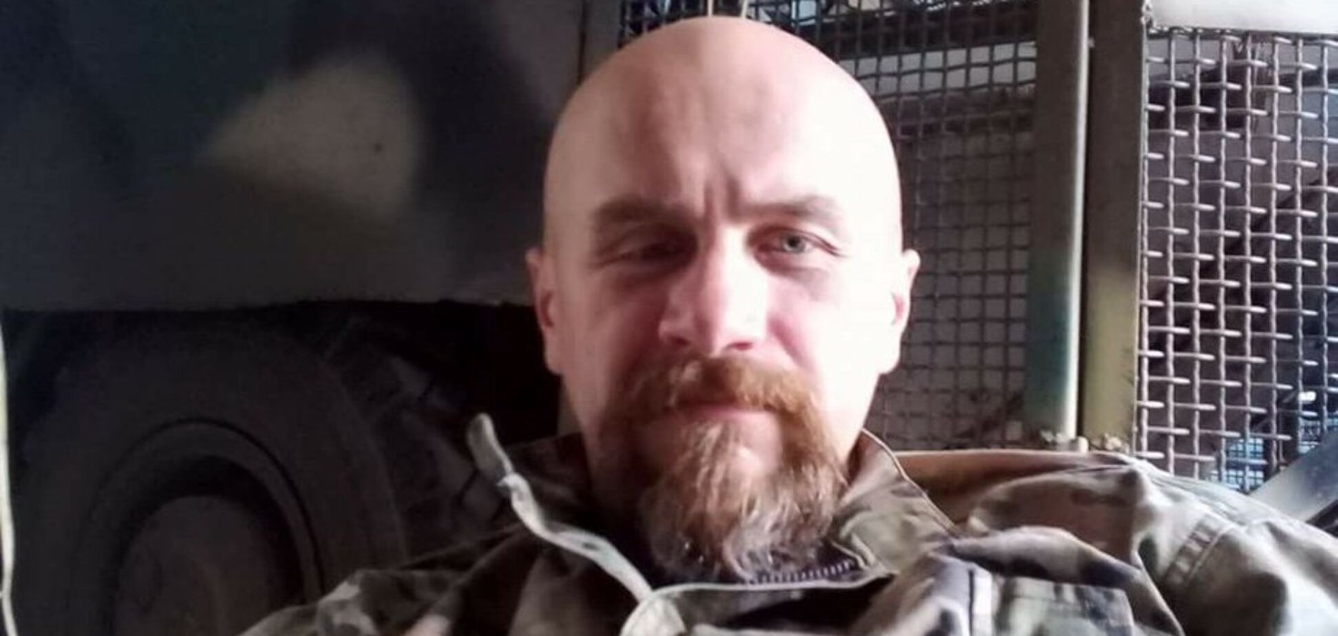 Третий с начала года: в зоне АТО погиб еще один украинский боец