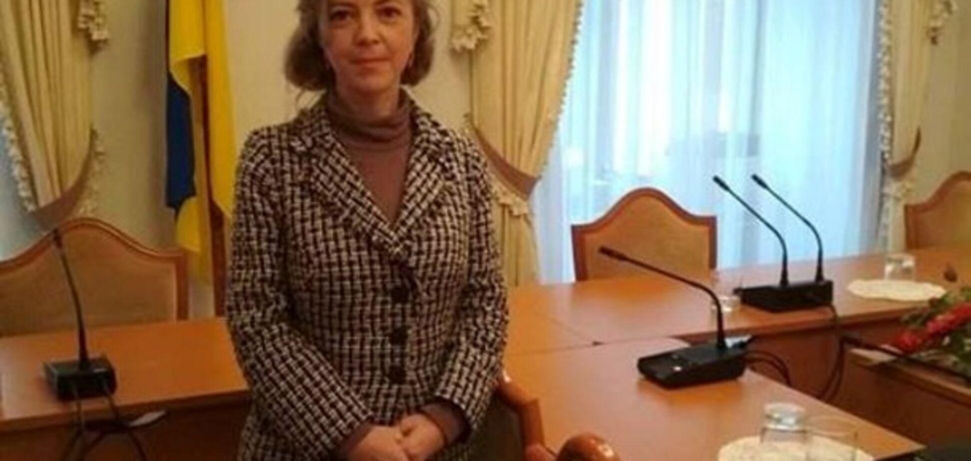 Убийство Ноздровской: полиция восстановила ход событий
