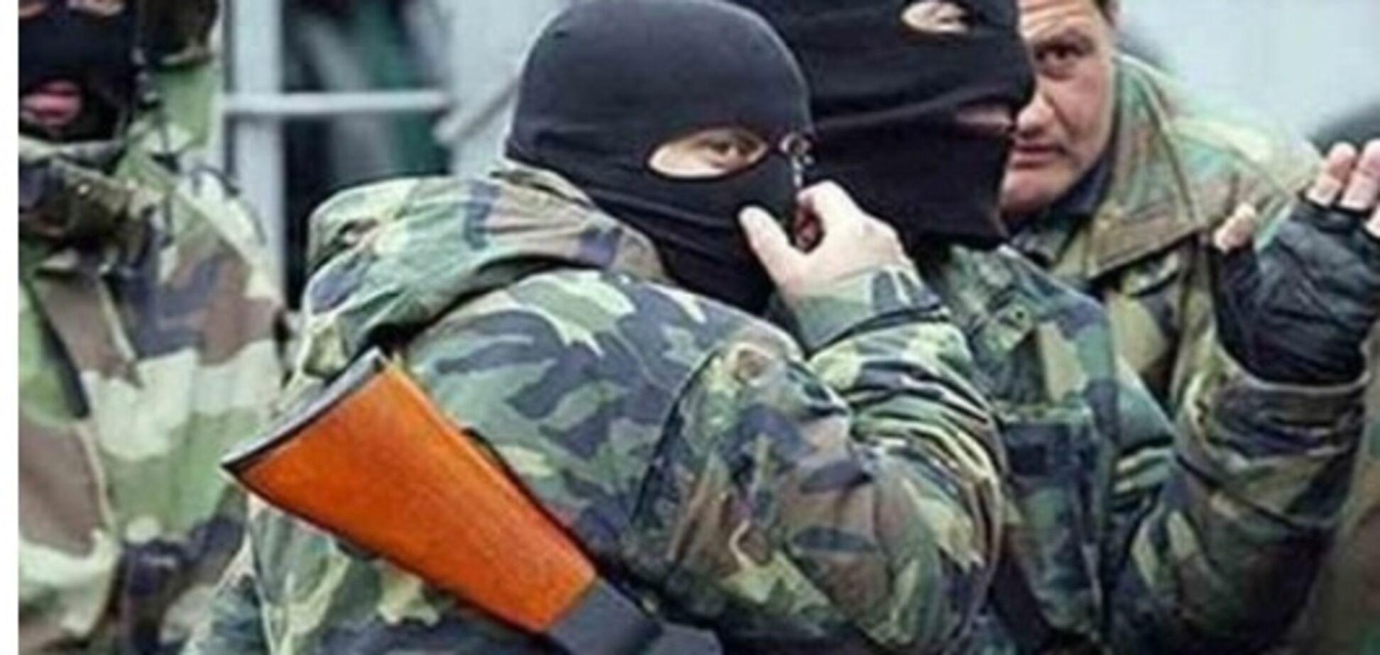 'Хорошо оснащены': в 'ДНР' заговорили о новом витке войны