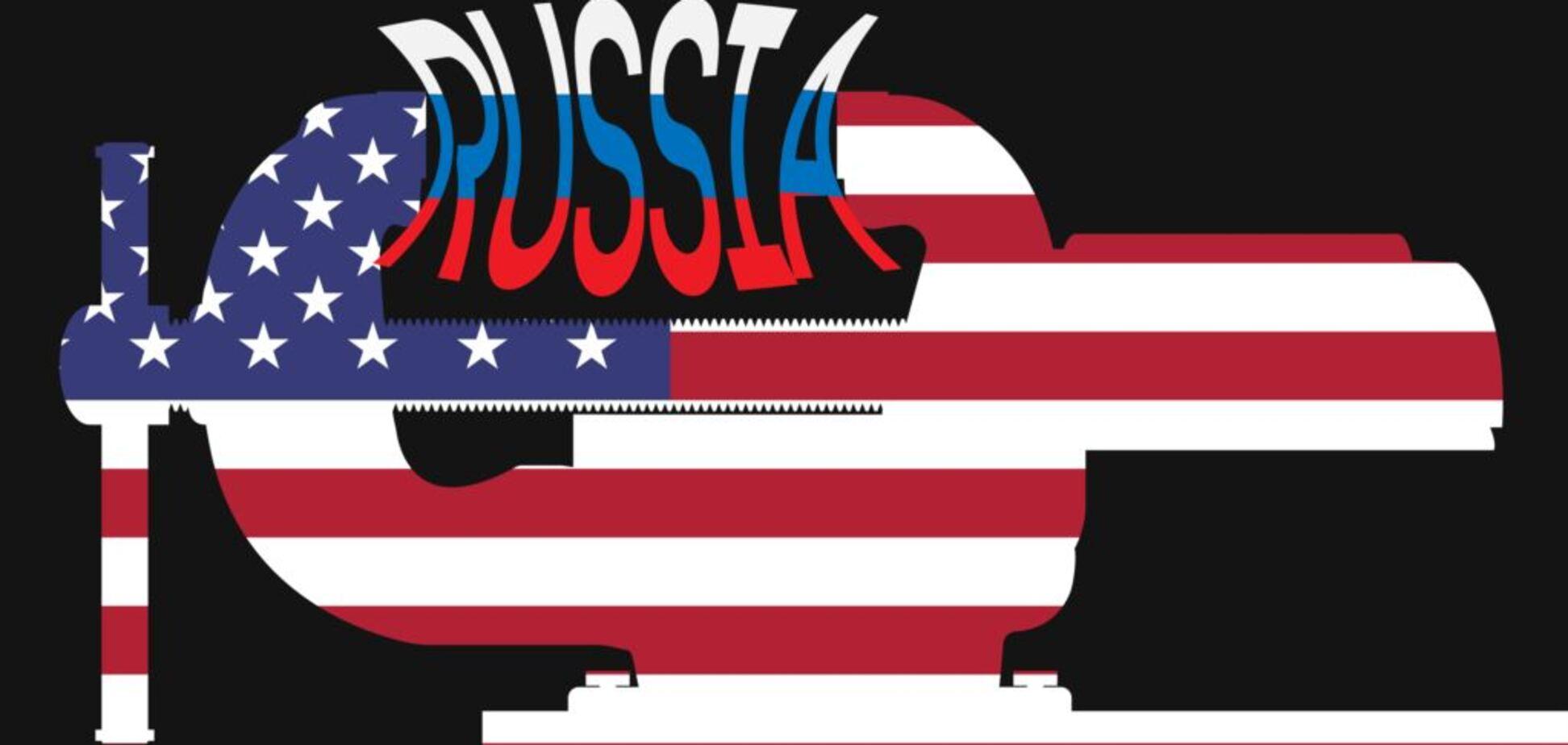 Ударят с четырех сторон: частная разведка США дала неутешительный прогноз на 2018 год для Путина