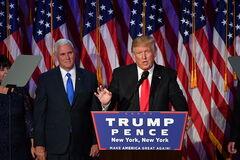 'Был охвачен ужасом': в США раскрыли тайные детали победы Трампа на выборах