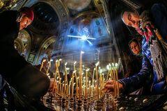 7 января и 25 декабря: в Православной церкви высказались о праздновании Рождества