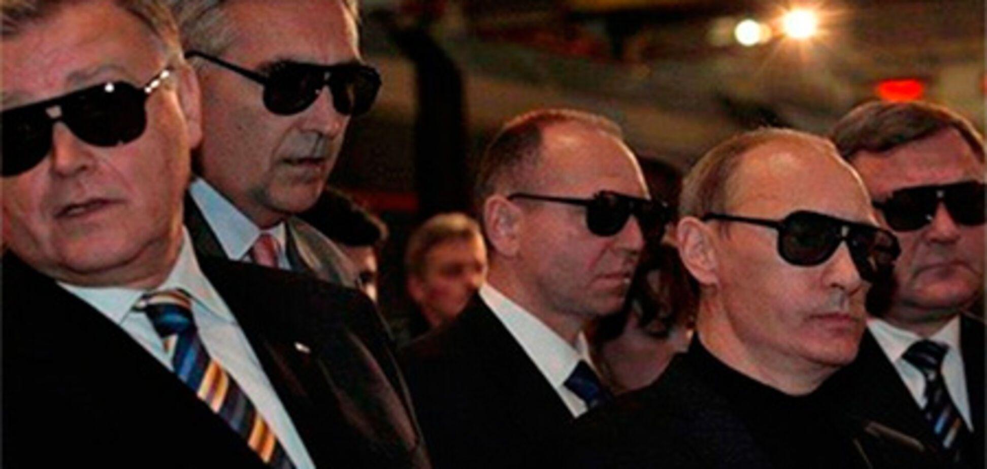 Паника олигархов Путина из-за санкций США: раскрыты трагичные последствия для Кремля