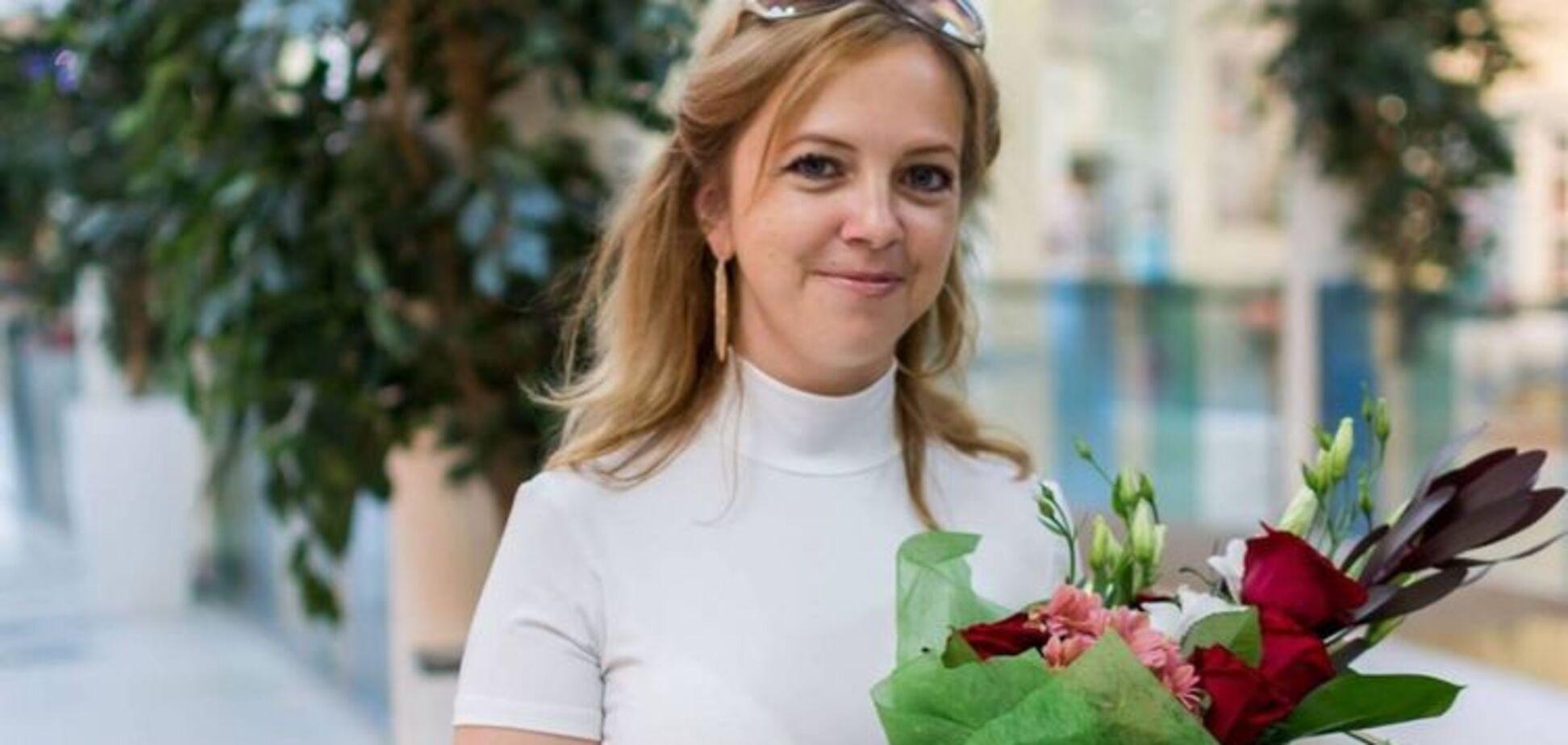 Убийство Ноздровской: появились новые детали расследования