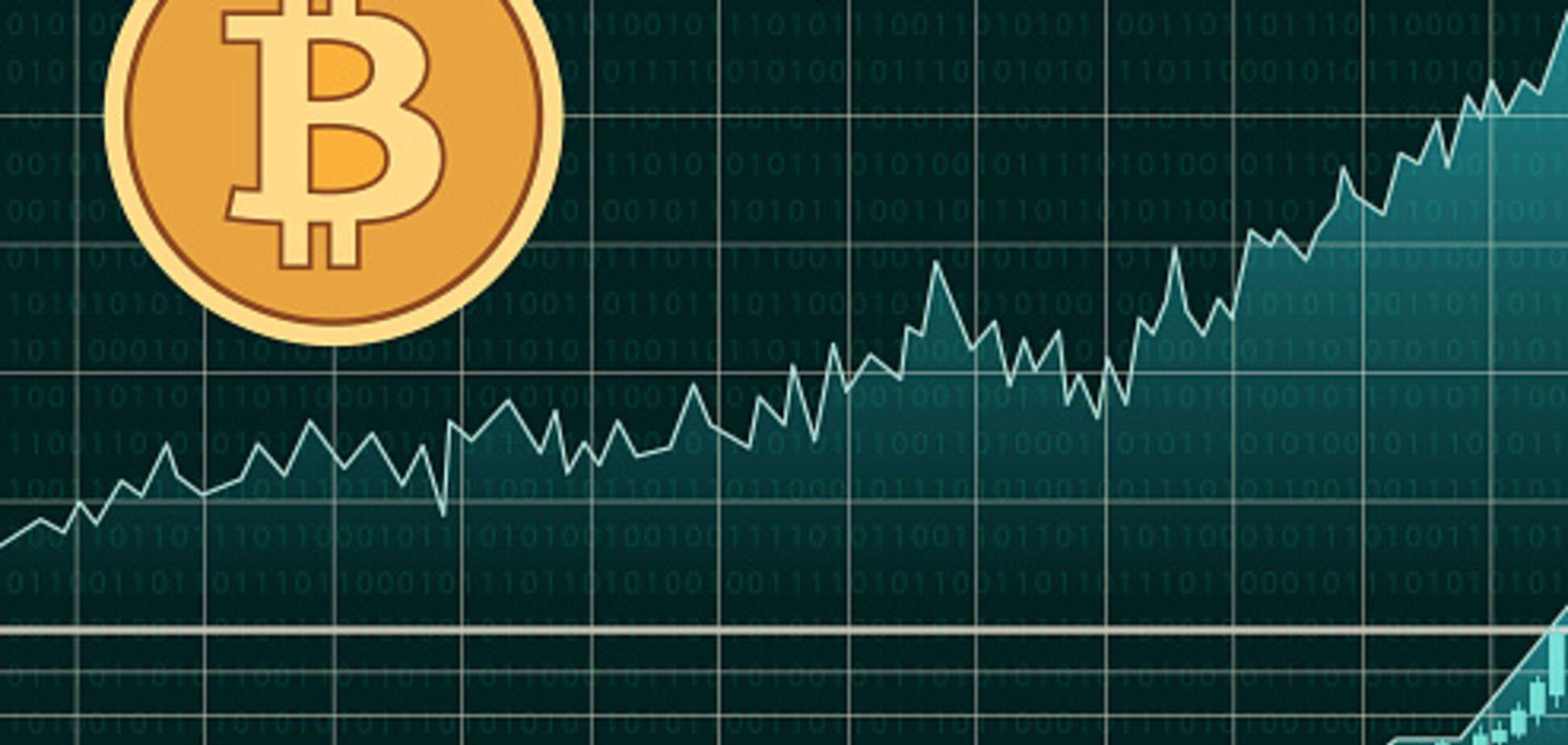 Visa прийняла кардинальне рішення щодо Bitcoin