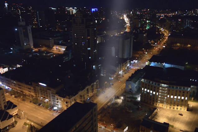 """""""Много значит для меня"""": известный британский певец снял трогательный клип в Киеве"""