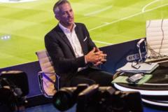 'Это д*рьмо': легенда мирового футбола загнобил 'Барселону'
