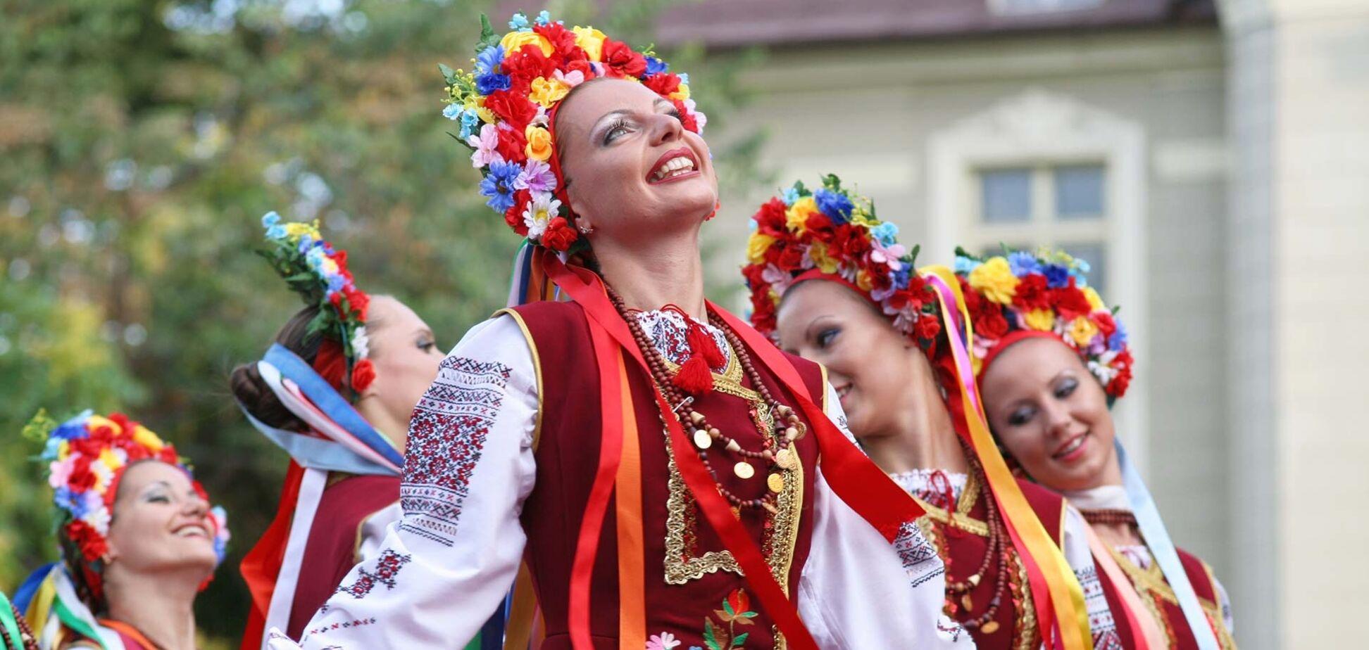 'Недонарод?' В Украине дерзко поставили на место пропагандистов Кремля