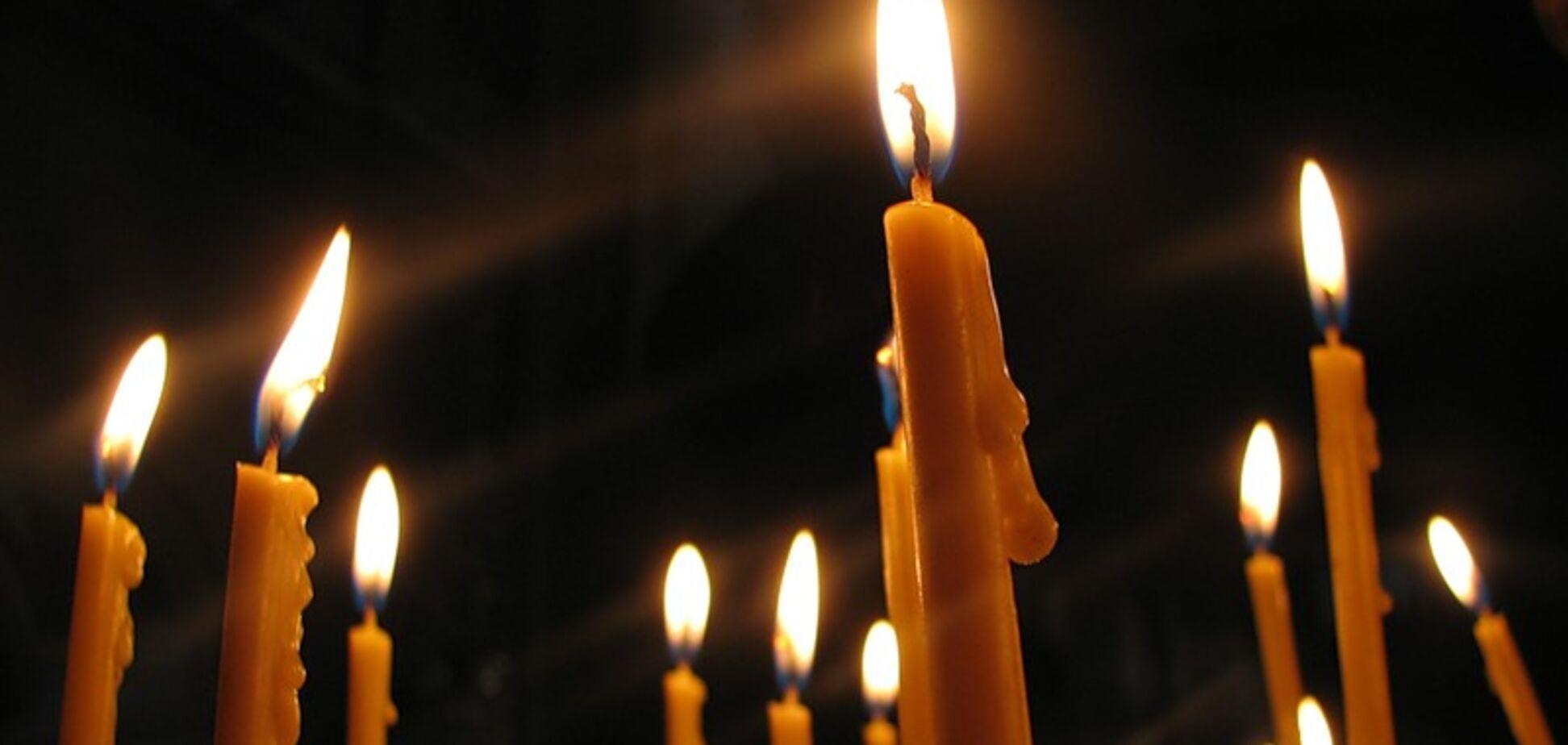 Православие и протестантизм: солнце не в ответе за немытые окна