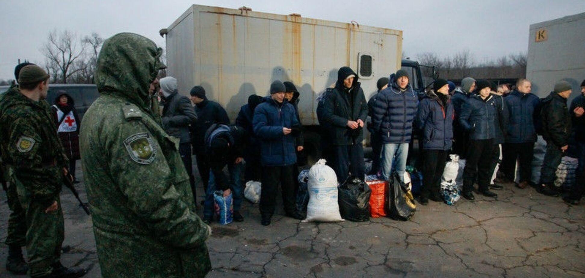 'В колонию их!' Экс-пленный 'ДНР' выступил с резонансной идеей по Донбассу