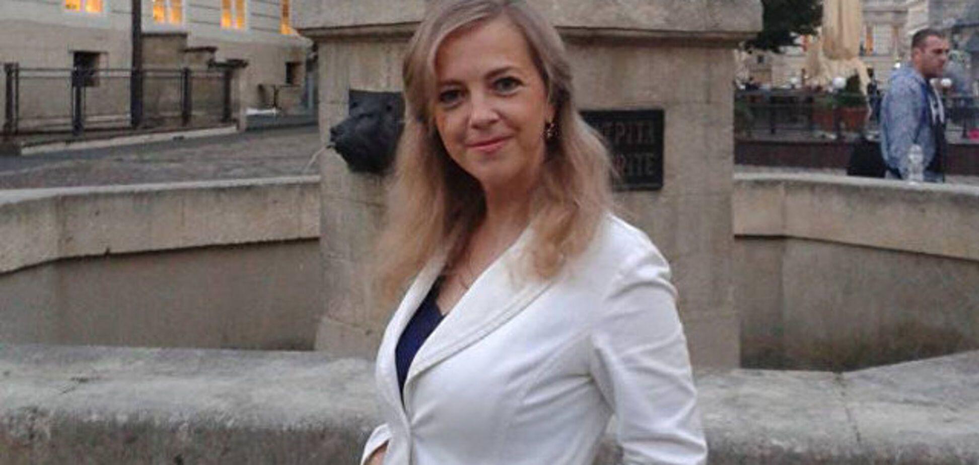 'Затримали не того': адвокат рідних Ноздровської зробив резонансну заяву