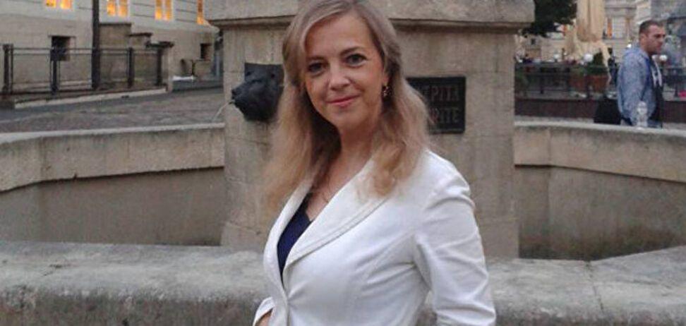 'Задержали не того': адвокат родных Ноздровской сделал резонансное заявление