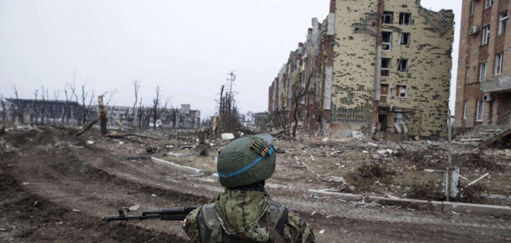 Чешские пособники Путина на Донбассе: выяснилась незавидная судьба террористов