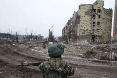 Чеські пособники Путіна на Донбасі: з'ясувалася незавидна доля терористів