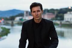 Дуров випустить нову криптовалюту: в мережу потрапила секретна інформація