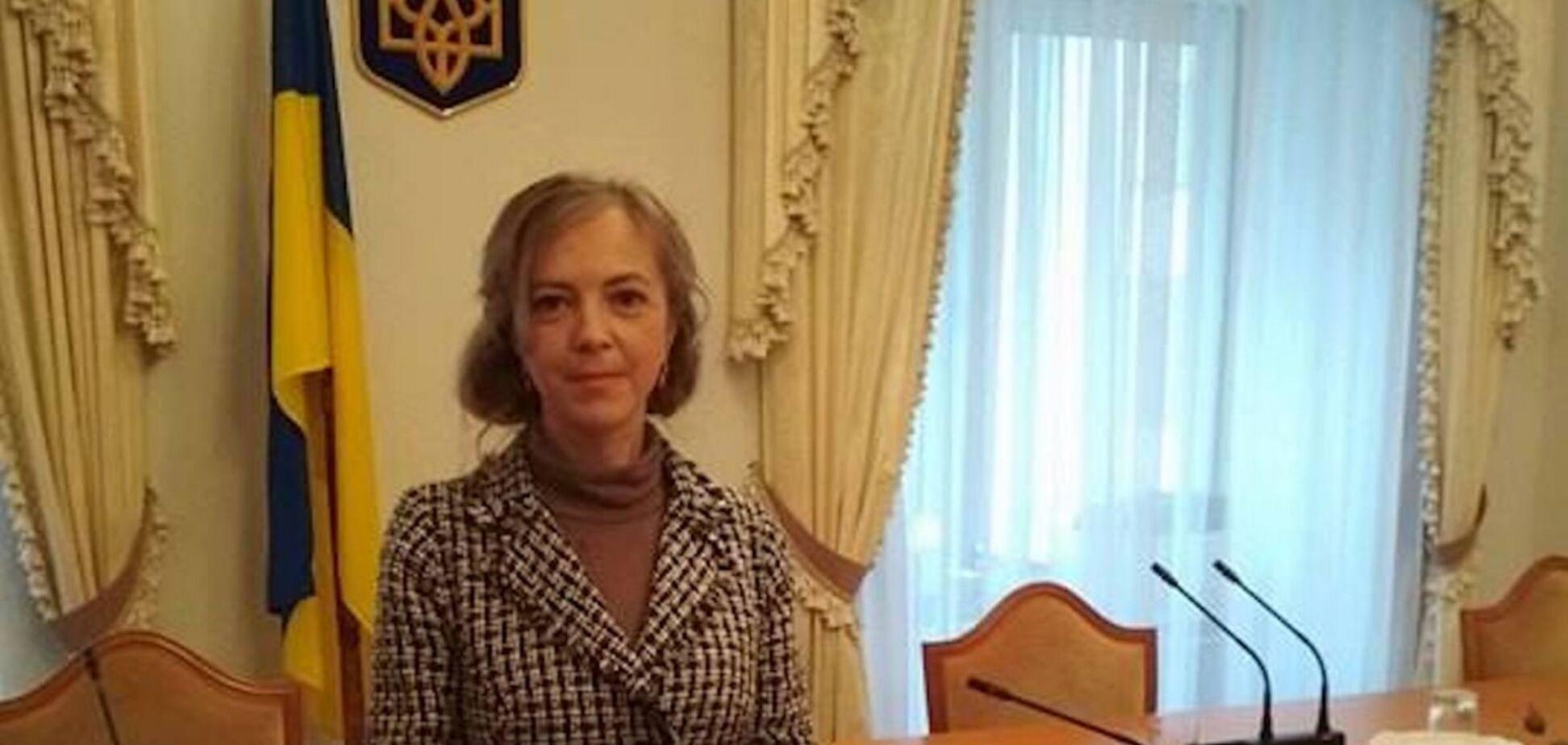 Убийство Ноздровской: появилось важное уточнение о личности подозреваемого