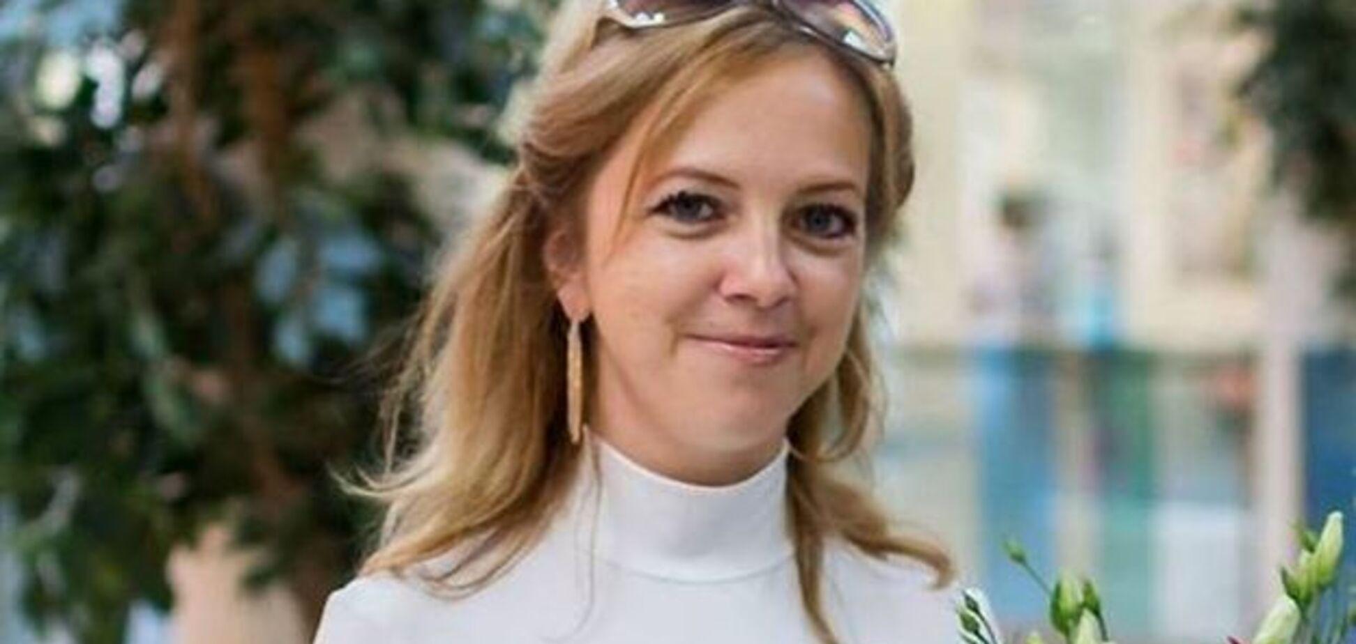 Подозреваемый в убийстве Ноздровской дал показания: всплыли детали