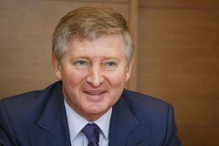 У Ахметова пошли на кардинальные меры из-за заморозки почти $1 млрд активов