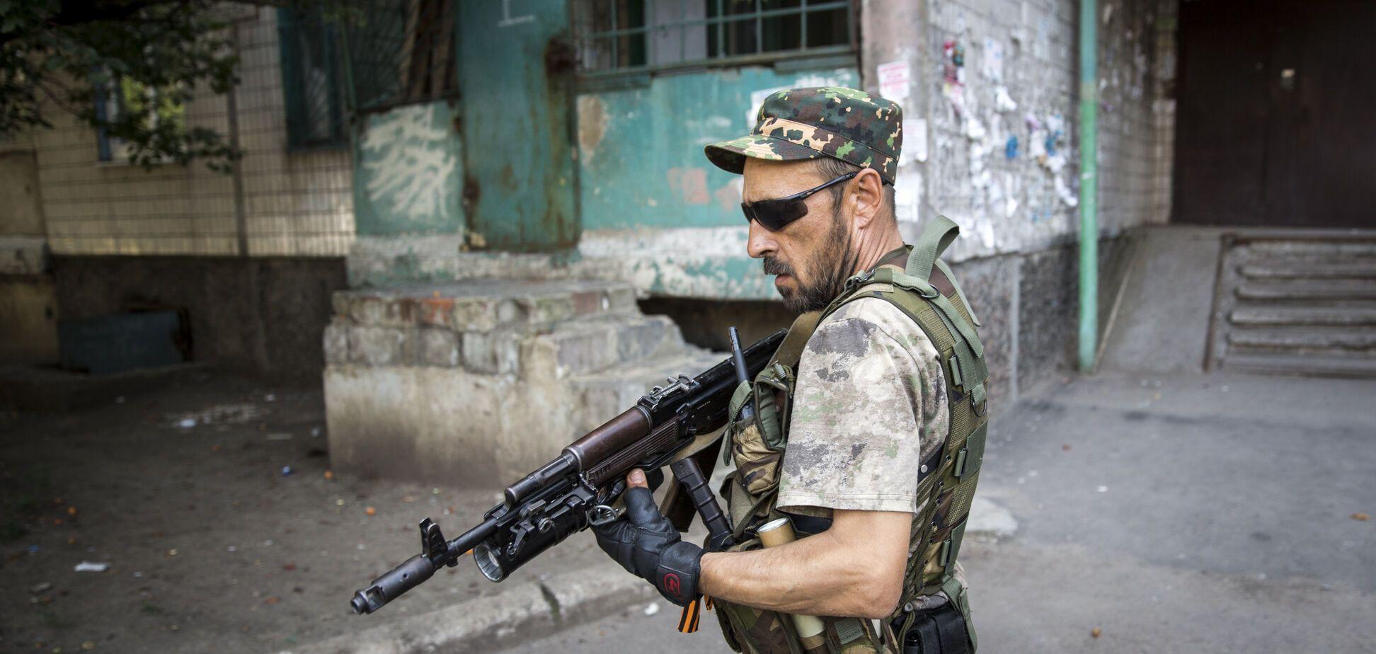 'Русский мир' встречает: стало известно, почему террористы не хотят ехать в 'Л/ДНР' на обмен