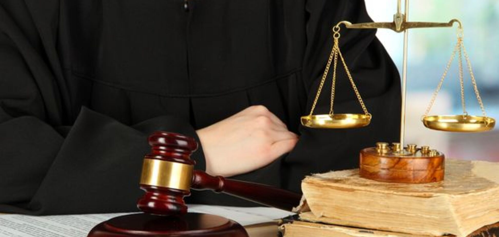 Експрес-ліквідації судів: навіщо швидко запрягати?